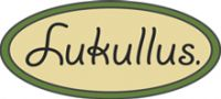 Lukullus