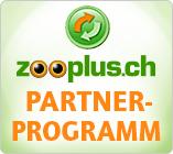 zooplus Partner Programm