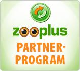 zooplus partnerprogram
