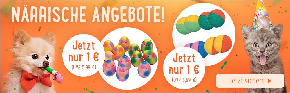 www.ZooRoyal.de