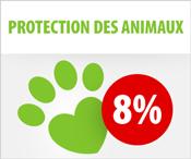 Programme de protection des animaux