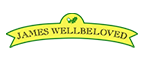 James Wellbeloved torrfoder