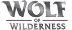 Wolf of Wilderness koiran märkäruoka