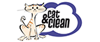 Cat & Clean Katzenstreu