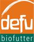 Defu Pet Food