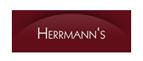 Herrmanns koiran märkäruoka