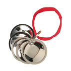 Antibell-Halsband, Clickertraining, Erziehungshilfen