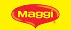 Maggi Markenshop