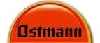 Ostmann Markenshop
