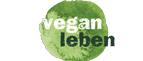 Vegan Leben Markenshop