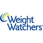 Weight Watchers Suppen