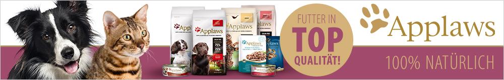 Jetzt günstige Angebote im Applaws Shop entdecken!