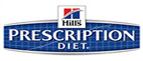 Hill's Prescription Diet våtfoder för hundar