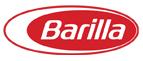 Barilla Markenshop