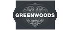 Greenwoods Katzenstreu