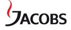 Jacobs Markenshop