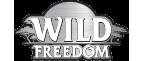 Wild Freedom Katzenfutter