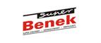 Benek Katzenstreu
