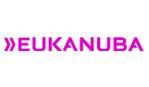 Eukanuba Hundefutter - für die speziellen Bedürfnisse Ihres Lieblings