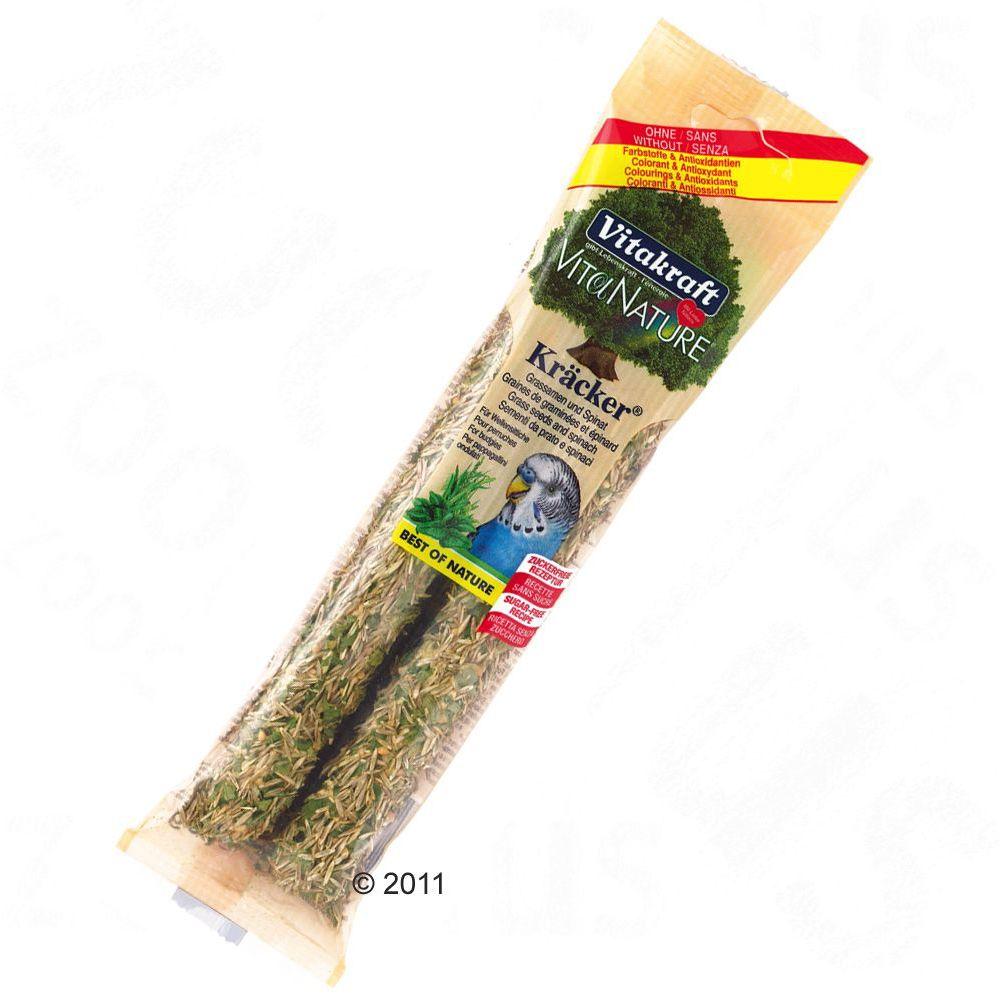 Cracker Vitakraft Vita Na