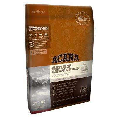 acana adult large