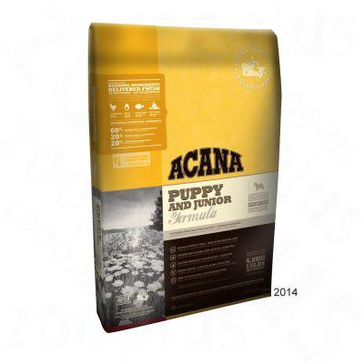 Acana dog food coupons 2019