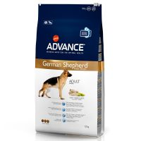 Croquettes Affinity Advance Breed pour chien