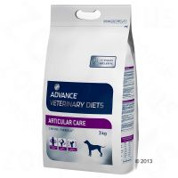 Affinity Advance Veterinary Diets pour chien