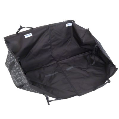 Allside Dog Car Seat Cover