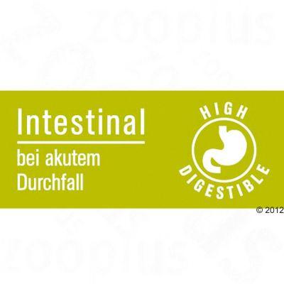 Animonda Integra Protect Intestinal (střevní ochrana)