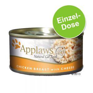 Applaws It S All Good Adult Small Medium Breed Dog Food