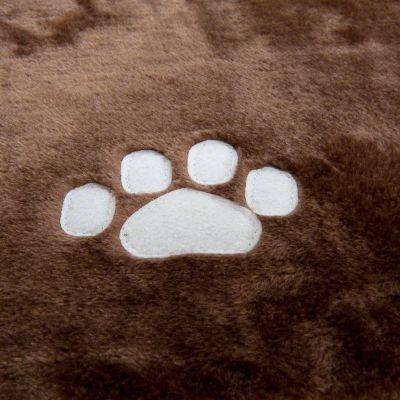 arbre chat cat 39 s home. Black Bedroom Furniture Sets. Home Design Ideas