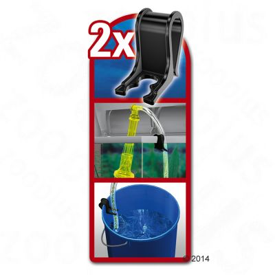 Tetra gc aspirateur pour aquarium zooplus for Aspirateur aquarium
