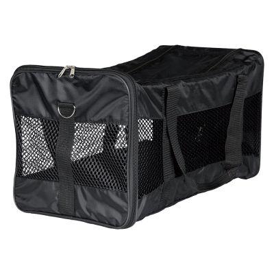 Bolsa para el transporte de mascotas Sporty