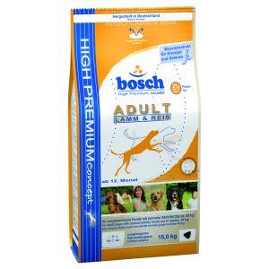 Bosch briketi za pse
