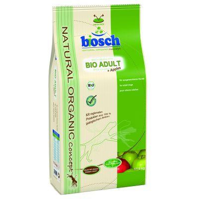 22880_PLA_Bosch_Bio_Adult_HF_11_5kg_2.jpg (400×400)