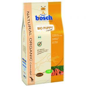 bosch bio puppy 11 5 kg online bei bitiba bestellen. Black Bedroom Furniture Sets. Home Design Ideas
