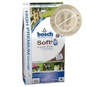 bosch hpc soft and kartoffel. Black Bedroom Furniture Sets. Home Design Ideas