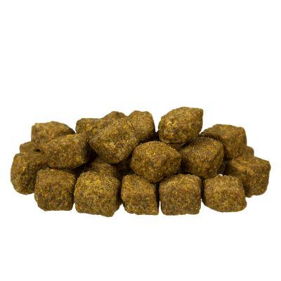Bosch Junior Medium Dry Dog Food