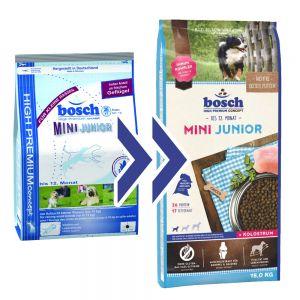 bosch mini junior prix discount sur. Black Bedroom Furniture Sets. Home Design Ideas