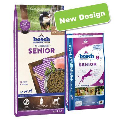bosch hondenvoer goedkoop bij zooplus bosch senior bosch senior. Black Bedroom Furniture Sets. Home Design Ideas