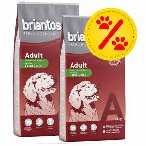 Eukanuba Dog Foods Economy Packs