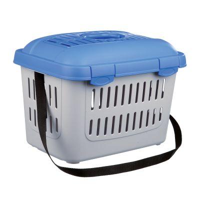 Quelle cage de transport ? 58169_PLA_Trixie_Transportbox_Midi_Capri_5