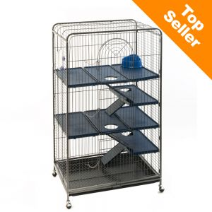 Gros problème : Quelle cage prendre ?  98805_4