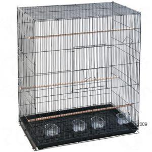 cette cage est elle adaptée ? 95016_vogelkaefig_finca_mel_1_1