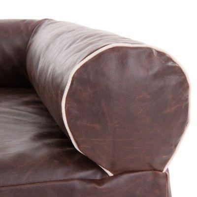 Wellness divan antique canap pour chien zooplus for Divan et fauteuil