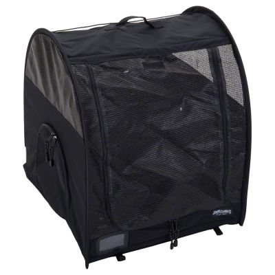 Caseta plegable Sturdi Show Shelter Single Euro