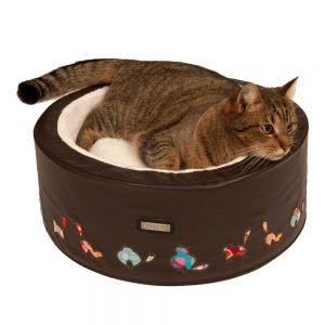 http://media.mediazs.com/bilder/cat/bed/funny/cats/8/300/jan_mix_3_49_8.jpg