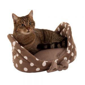 http://media.mediazs.com/bilder/cat/bed/with/polka/dots/taupe/1/300/183817_katzebett_taupe_1.jpg