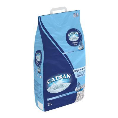 Catsan Cat Litter Deals